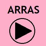 Agenda des sorties culturelles d'Arras