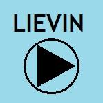 Agenda des sorties culturelles de Liévin